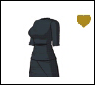 Starlet-top-dress04