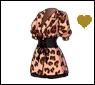 Starlet-top-dress427