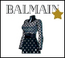 Starlet-top-dress44