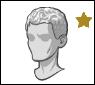 Star-hair-hair21