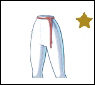 Starlet-bottoms-pants34