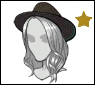 Starlet-hair-hat12