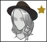 Starlet-hair-hat12