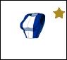 Starlet-top-short36