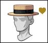 Star-hair-hattedhair03