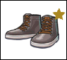 Star-shoes-boots11