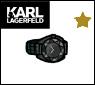 Starlet-accessories-jewellery21