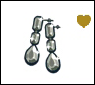 Starlet-accessories-jewellery42