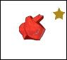 Starlet-top-short45
