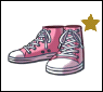 Star-shoes-sneakers43