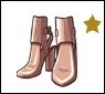 Starlet-shoes-heels150