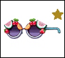 Starlet-accessories-glasses34