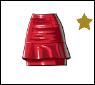 Starlet-bottoms-skirts63