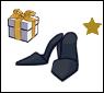 Starlet-shoes-heels118