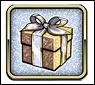 Giftboxes-kimsbirthday