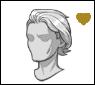 Star-hair-hair17