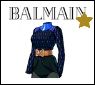 Starlet-top-dress62