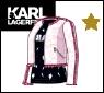 Starlet-top-long33