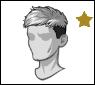 Star-hair-hair89