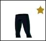 Starlet-bottoms-pants65