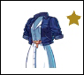 Starlet-top-dress98