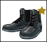 Star-shoes-boots28