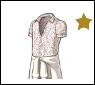 Star-tops-shorttops74