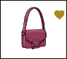 Starlet-accessories-bags28