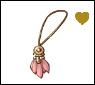 Starlet-accessories-jewellery34