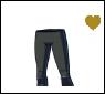 Starlet-bottoms-pants58