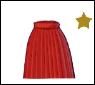 Starlet-bottoms-skirts24