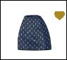 Starlet-bottoms-skirts53