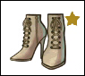 Starlet-shoes-boots18