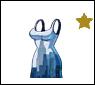 Starlet-top-dress109