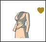 Starlet-top-dress127