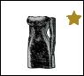 Starlet-top-dress276