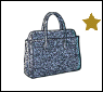 Starlet-accessories-bags120