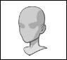 Starlet-face-face06