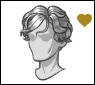 Star-hair-hair74