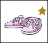 Star-shoes-sneakers22