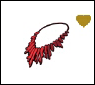 Starlet-accessories-jewellery62