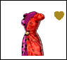 Starlet-top-dress471