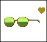 Starlet-accessories-glasses16