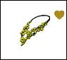 Starlet-accessories-jewellery10