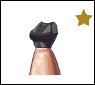 Starlet-top-dress01