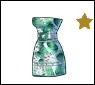 Starlet-top-dress474