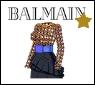 Starlet-top-dress78