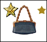 Starlet-accessories-bags22