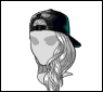 Starlet-hair-hat47