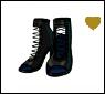 Starlet-shoes-heels92